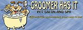 Pet Grooming: