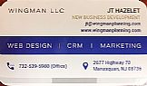 Internet Marketing: