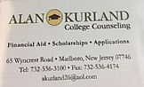 College Funding: